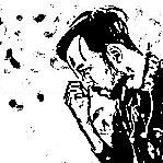 prince's profile avatar