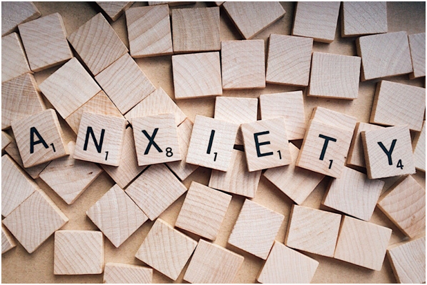 https://vedasri.co.in/2020/04/17/anxiety-fight-it-with-your-action/
